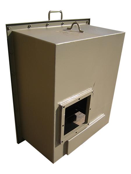 鼓楼接线盒规格