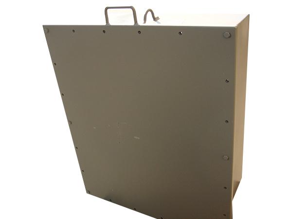 卢湾接线盒图片